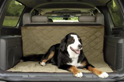 best cars for dogs cars midsize suv vehicles dogloverstore. Black Bedroom Furniture Sets. Home Design Ideas