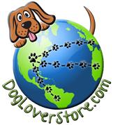 dogloverstore_logo