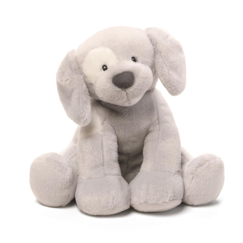 keywind dog