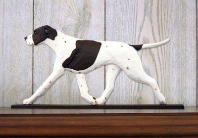 english-pointer-figurine-plaque-liver-white