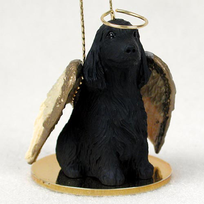 english_cocker_spaniel_dog_guardian_angel black.jpg
