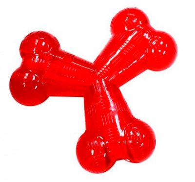 Ethical Pet Toys - Trident