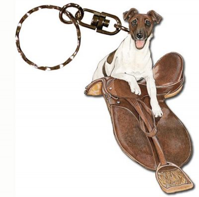 fox-terrier-keychain