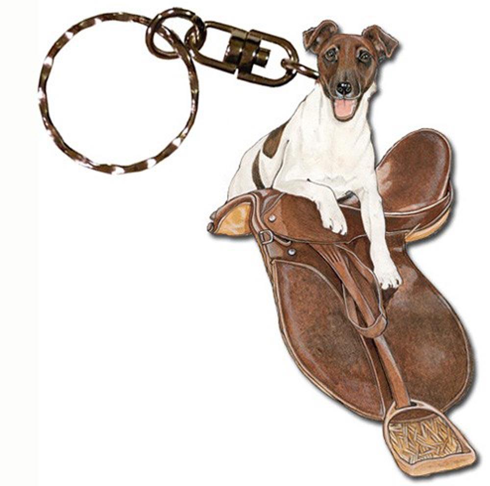 fox-terrier-keychain