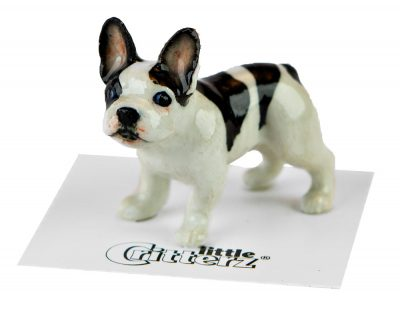 french-bulldog-black-white-little-critterz