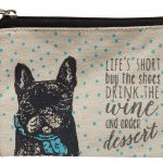 french-bulldog-coin-bag