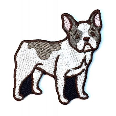 french-bulldog-iron-on-embroidered-patch