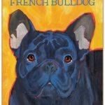 french-bulldog-sign-brindle-dodge