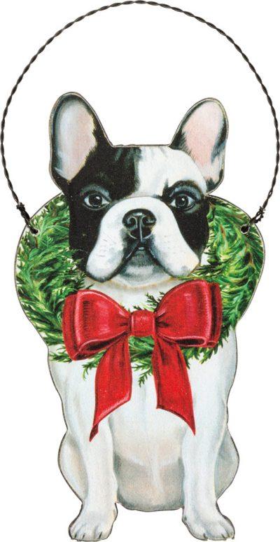 french-bulldog-wood-holiday-ornament