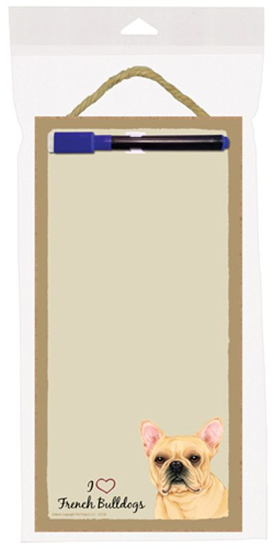 french_bulldog_dog_wooden_memo_boards