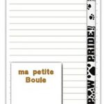 french_bulldog_list_pad