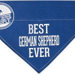 german-shepherd-bandana-best-ever