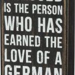 german-shepherd-blessed-sign-wood