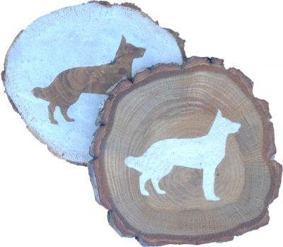 german-shepherd-coasters-wood