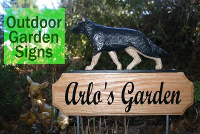german-shepherd-garden-sign