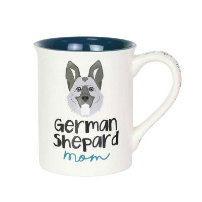 german-shepherd-mug-love