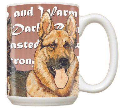 german-shepherd-mug-ps