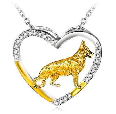 german-shepherd-necklace-gold