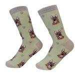 german-shepherd-socks-es