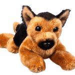 german-shepherd-stuffed-animal