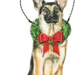 german-shepherd-wood-holiday-ornament