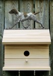 german-shorthair-pointer-bird-house