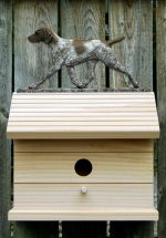 german-shorthair-pointer-bird-house