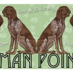 german-shorthair-pointer-mug-2