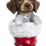 german-shorthair-pointer-santa-boot-ornament