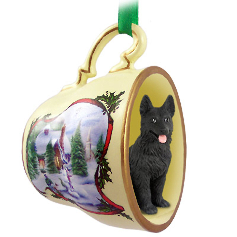 Unique Christmas Ornaments Wholesale