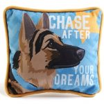 german_shepherd_dog_pillow_gc