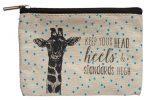 giraffe-coin-bag