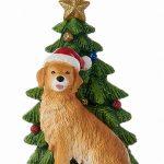 golden-retriever-christmas-tree-ornament