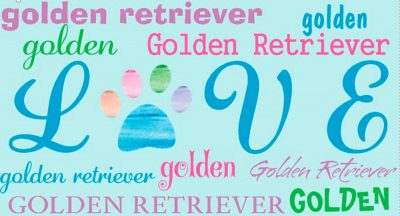 golden-retriever-house-made-magnets