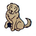 golden-retriever-iron-on-embroidered-patch
