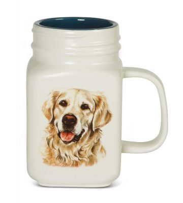 golden-retriever-mason-jar-mug
