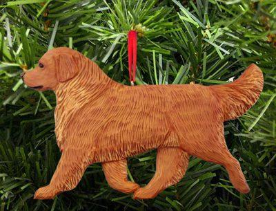 golden-retriever-ornament-dark