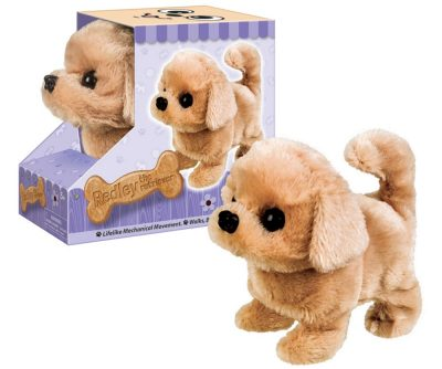 golden-retriever-wagging-barking-dog