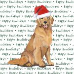 golden_retriever_christmas_dog_coasters