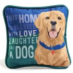 golden_retriever_dog_pillow_gc