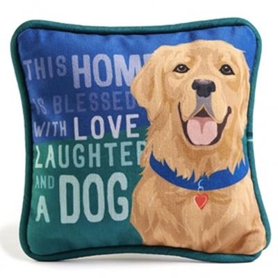 golden_retriever_dog_pillow_gc