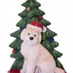 goldendoodle-christmas-tree-ornament-blonde
