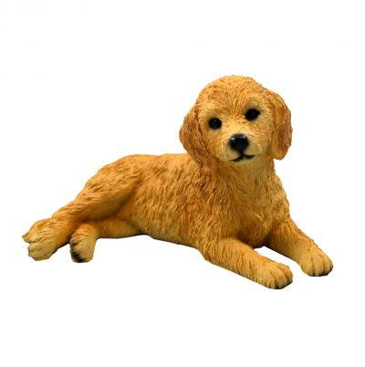 goldendoodle-figurine