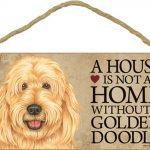 goldendoodle-house-is-not-a-home-sign