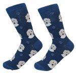 goldendoodle-socks-es