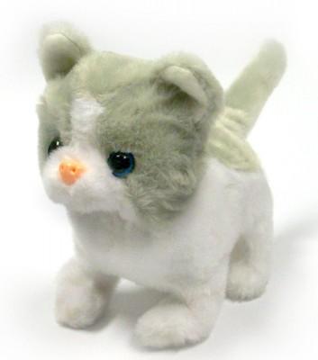 gray-white-cat-stuffed-animal