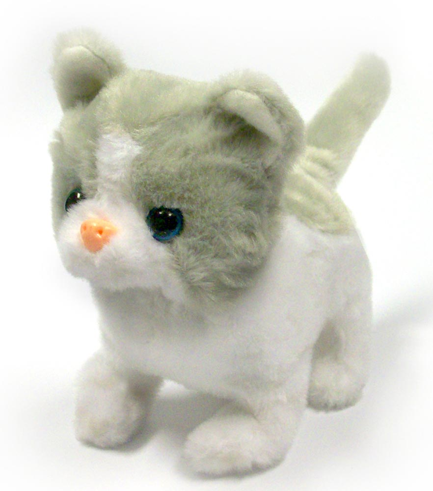gray-white-cat-stuffed-animal