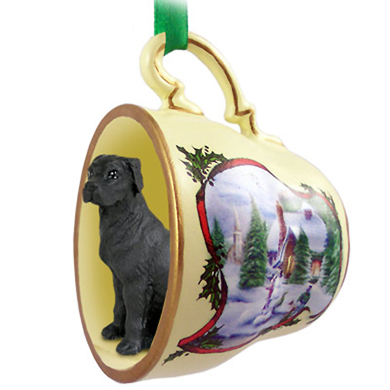 great_dane_blk_uncropdog_ornament_sleigh