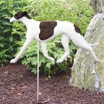 greyhound-garden-stake-brindle-white
