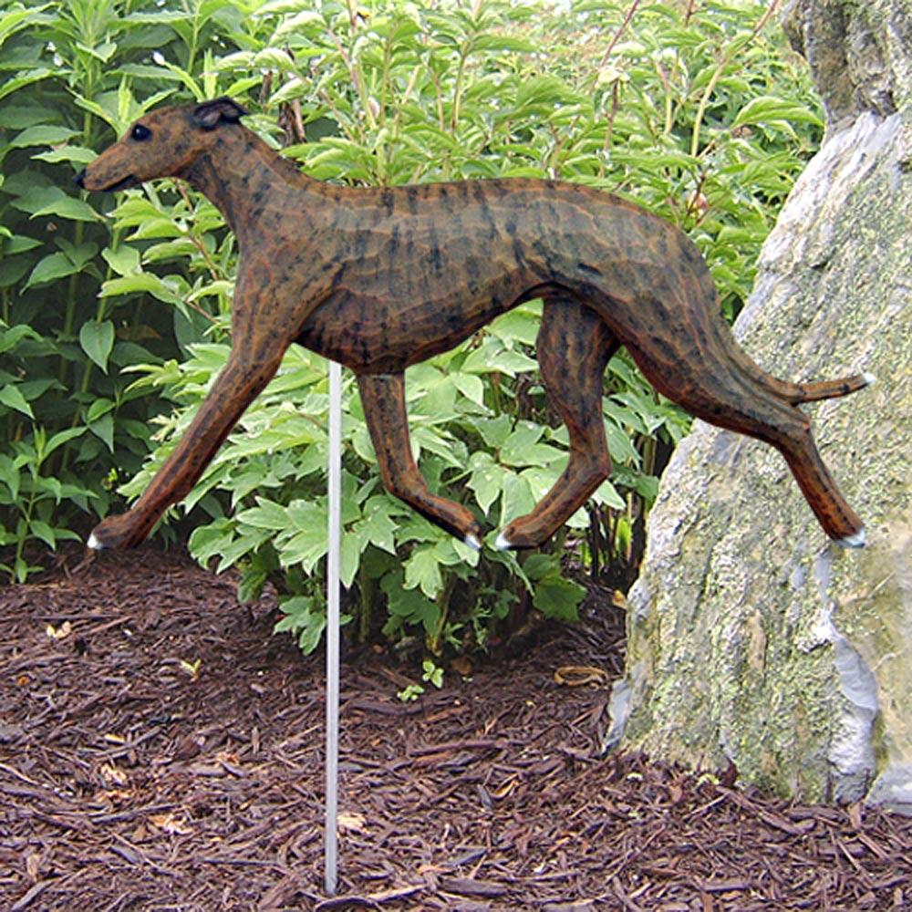 greyhound-garden-stake-brindle